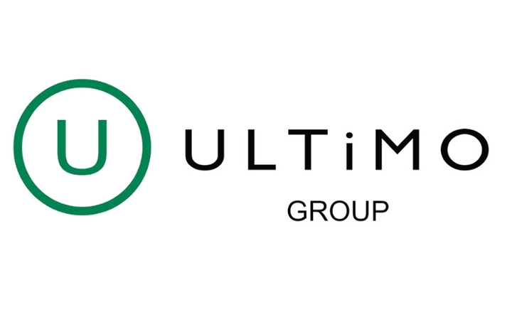 Ultimo Group Logo Image